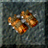 Icon Bracers of Defense A.C. 7