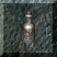 Icon Potion of Stone Form