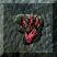Agannazar's Scorcher Icon Stone.png