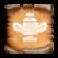 Wish Icon Scroll
