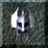 File:Icon Gift of Peace.png