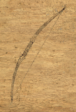 File:Long bow2.png