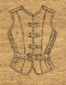 File:Leather2.png