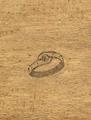 Druid's Ring item artwork BG.png