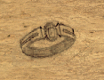 File:Ring of protection plusone2.png