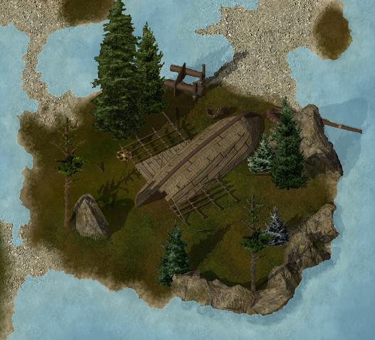 File:Werewolf island header.png
