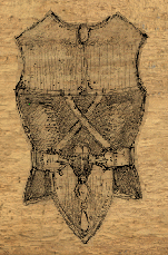 File:Drizzt armor2.png