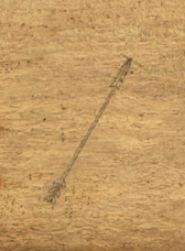 File:Arrow of Ice.png