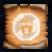 Detect Illusion Icon Scroll