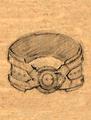 Belt of Inertial Barrier item artwork BG2.png