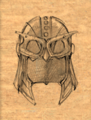 Basic Helmet item artwork BG2.png