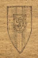 File:Medium shield2.png