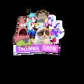 Thumbnail for version as of 20:00, May 1, 2016