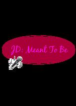 Jdmtblogo2