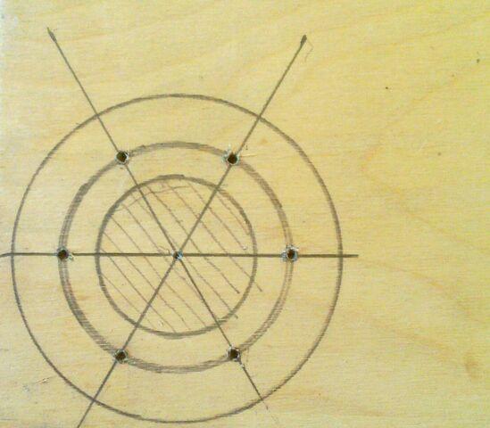 File:Making washer rim hole template - 01.jpg