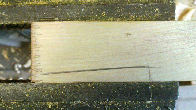 File:Making a wedge-sawing helper - 02.jpg
