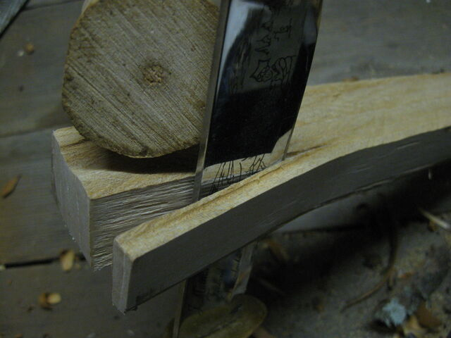 File:Making tillered cones - 02.jpg