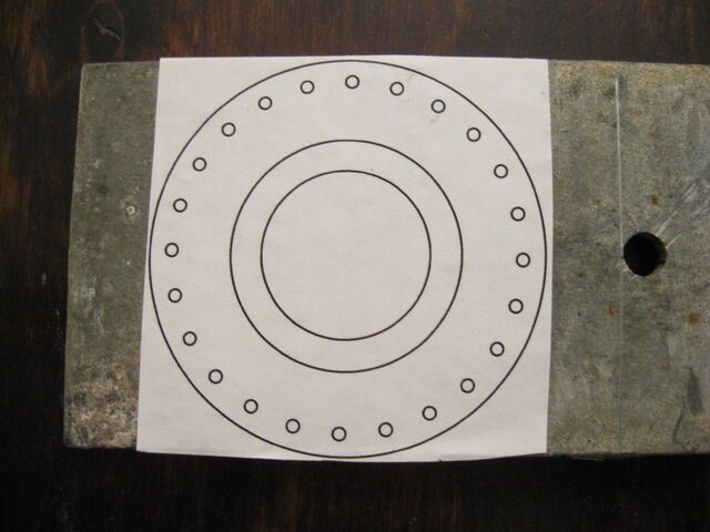 File:Making washer rim drilling template - 01.jpg