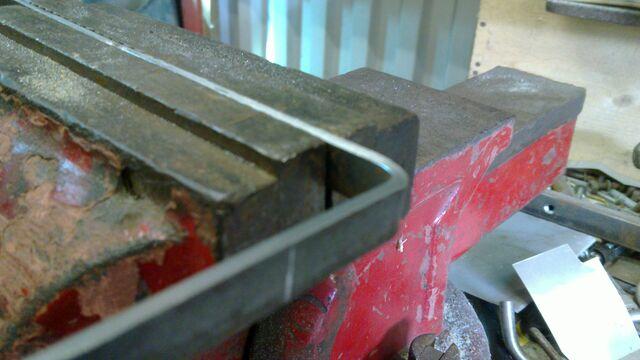 File:Making Iriarte-style cheiroballistra handle - 04.jpg