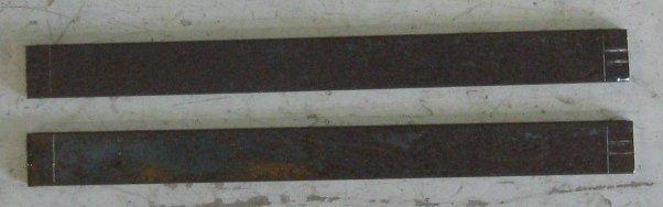 File:Making straight field-frame bars - method 1 - 01.jpg