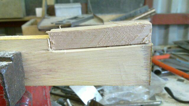 File:Making a wedge-sawing helper - 05.jpg