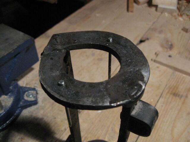 File:Drilling field-frame ring holes - 02.jpg