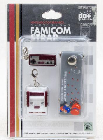 File:Famicom Strap.jpeg