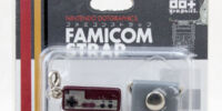 Famicom Strap Balloon Fight