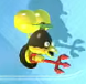File:SpearBalloonBird.png