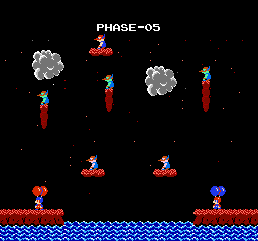 File:BalloonFight-Phase05.png
