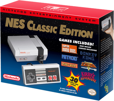 File:Nes-classic-edition-box.png