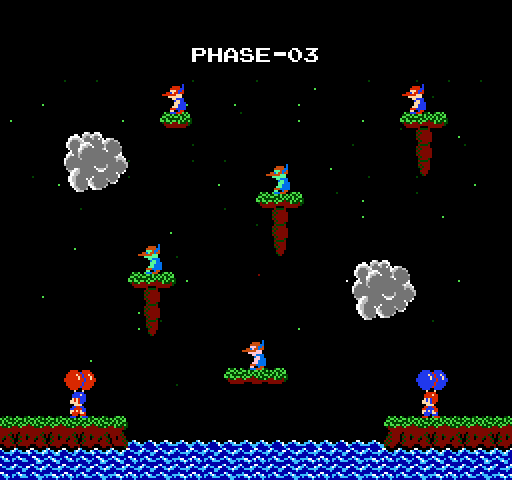 File:BalloonFight-Phase03.png