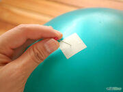 670px-Deflate-a-Balloon-Without-Popping-It-Step-5-Version-2