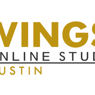 Founded in Austin, Texas (2014)