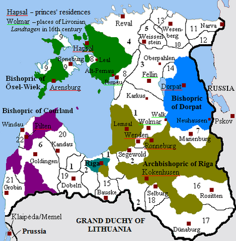 File:Livonia in 1534.png