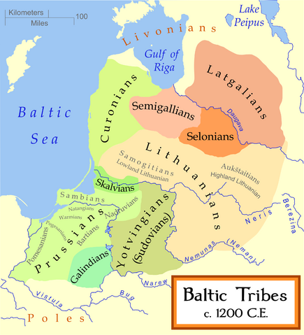 File:Baltic Tribes c 1200.png