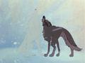 Thumbnail for version as of 17:44, November 15, 2013