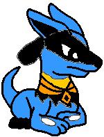 File:Riolu Pup.jpg