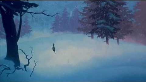 """Balto - """"Reach For The light"""" ~ Steve Winwood"""