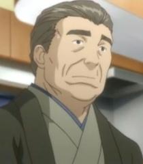 File:Tamaki-dad.jpg