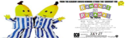 Bananas in pyjamas the movie ver8 xxlg