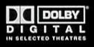 Dolby Digital Doctor Dolittle