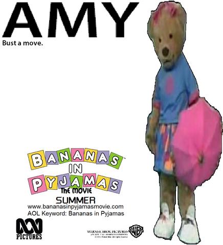 File:Bananas in pyjamas the movie ver3 xxlg.png