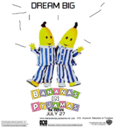 Bananas in pyjamas the movie ver13 xxlg