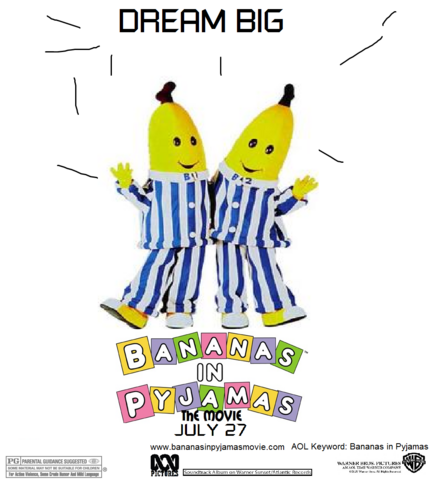 File:Bananas in pyjamas the movie ver13 xxlg.png