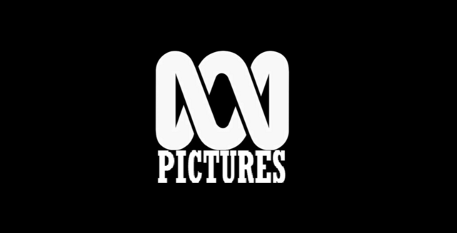 File:ABC Pictures (Bananas in Pyjamas The Movie).PNG
