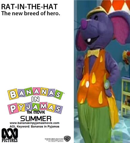 File:Bananas in pyjamas the movie ver6 xxlg.png
