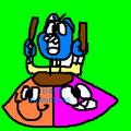 Thumbnail for version as of 02:44, November 10, 2013