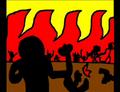 Thumbnail for version as of 10:02, November 17, 2013