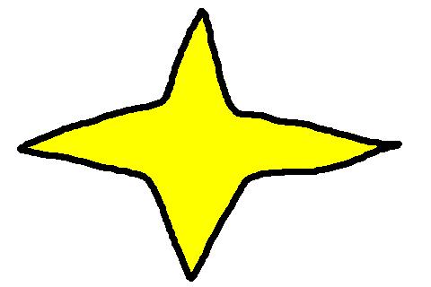 File:Wikia-Visualization-Add-3.png